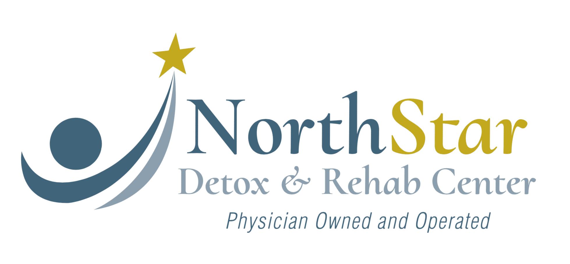 LA detox rehab center