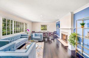 Inpatient Residential Addiction Treatment Tarzana, Los Angeles
