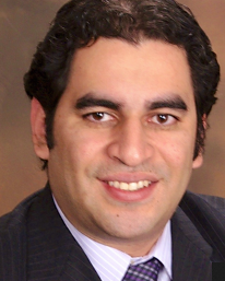 Julio Meza picture