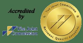 gold jc logo