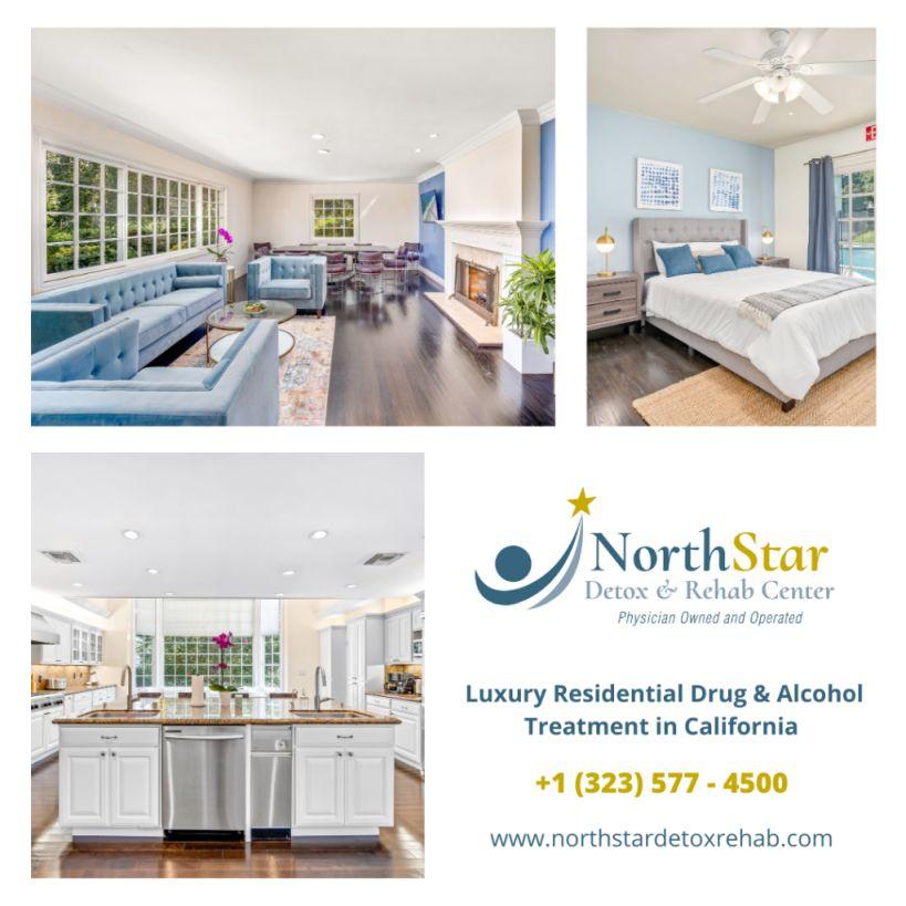 residential alcohol treatment california 1024x1024 min 1