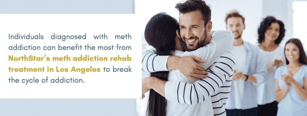 Meth Addiction Treatment Center Los Angeles